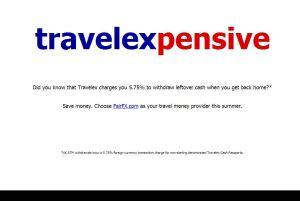 travelexpensive.com